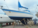 Image of Used Boat